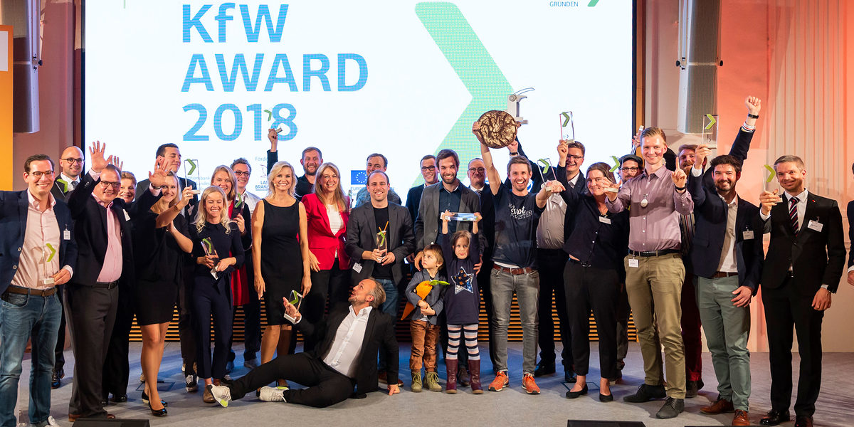 News-KfW-Award-1